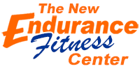 Endurance Fitness Center of Kalamazoo